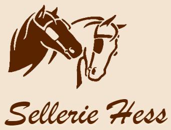 Sellerie Hess